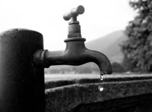 acqua_pubblica_09