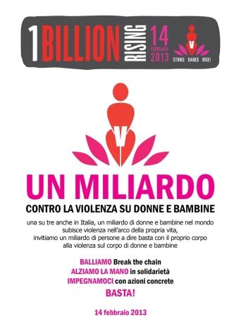 one_billion