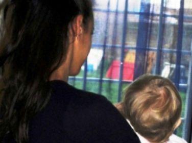 Bambini-in-carcere