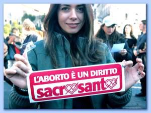 aborto_sacrosanto