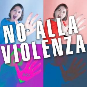 no-alla-violenza1-300x299