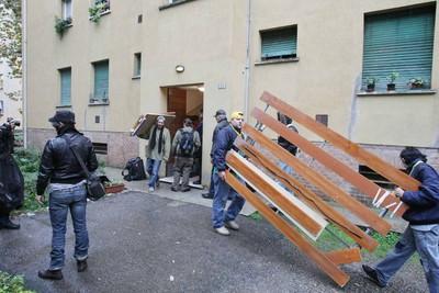 occupy_casa
