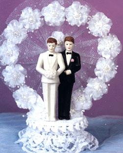 sposi-gay
