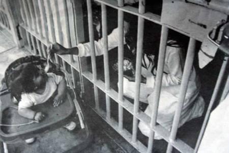 carcere_donne
