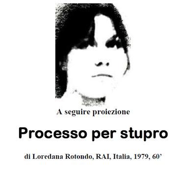 Processo-per-stupro