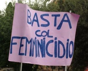 basta_femminicidio