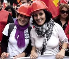 donne-fiom