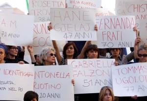 Flash-mob--contro-violenza-donne
