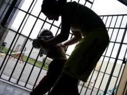 madre_carcere