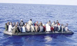 barcone-immigrati44.preview15