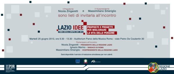 lazio_idee
