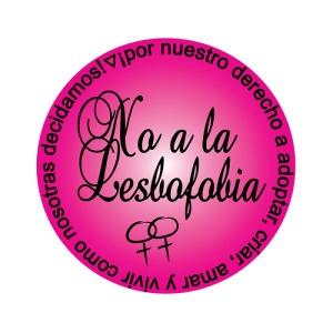 lesbofobia_1
