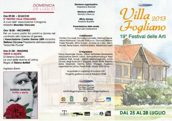 fogliano_2013