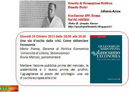 Scuola_Politica_Dolci