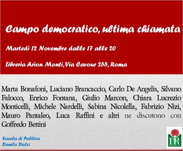 campo_democratico