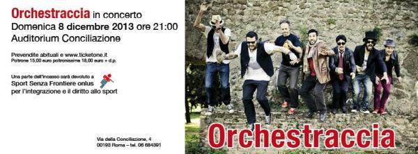 orchestraccia_sport