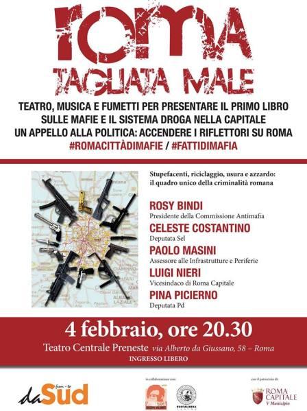 roma_tagliata_male
