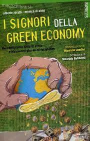Signori_green_economy