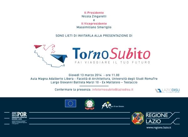 Invito_web_Torno_Subito