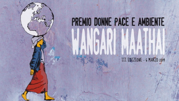 premio_wangari