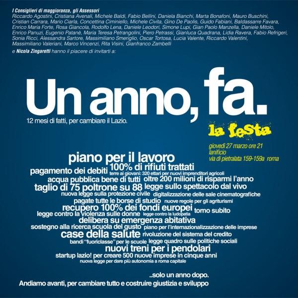 Un_anno_fa_la_festa