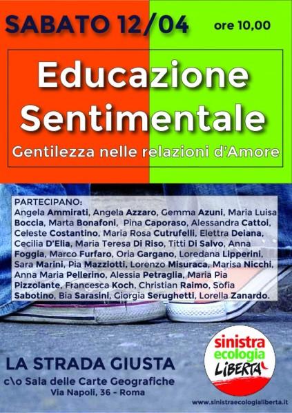 Educazione-Sentimentale_1204