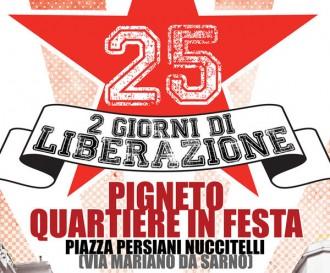 pigneto_liberazione