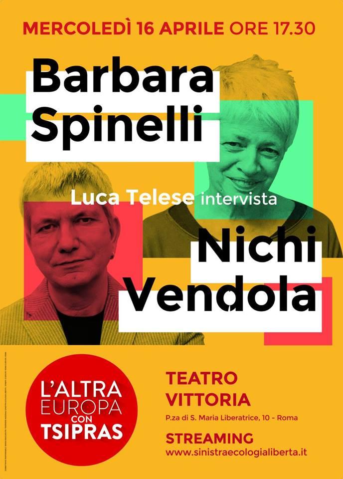 vendola_spinelli
