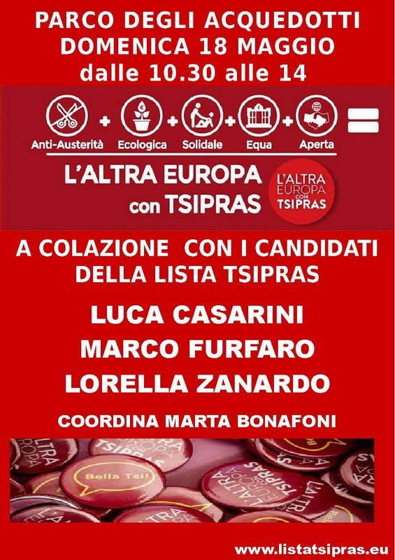 LOCANDINA-TSIPRAS4