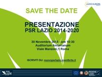 Locandina_presentazione_nuovo_PSR_2014_2020