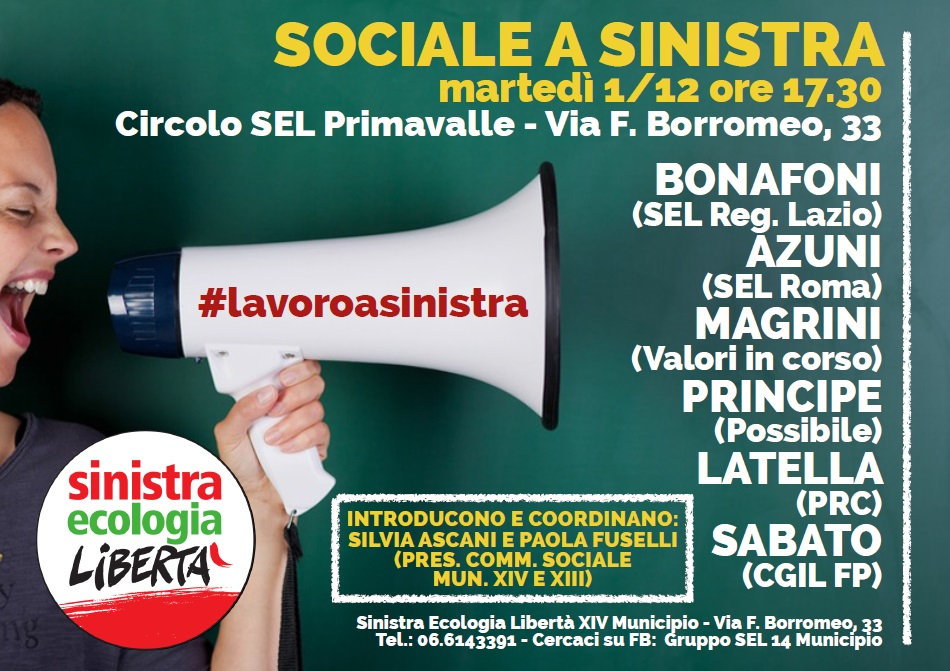 sociale-siistra-primavalle