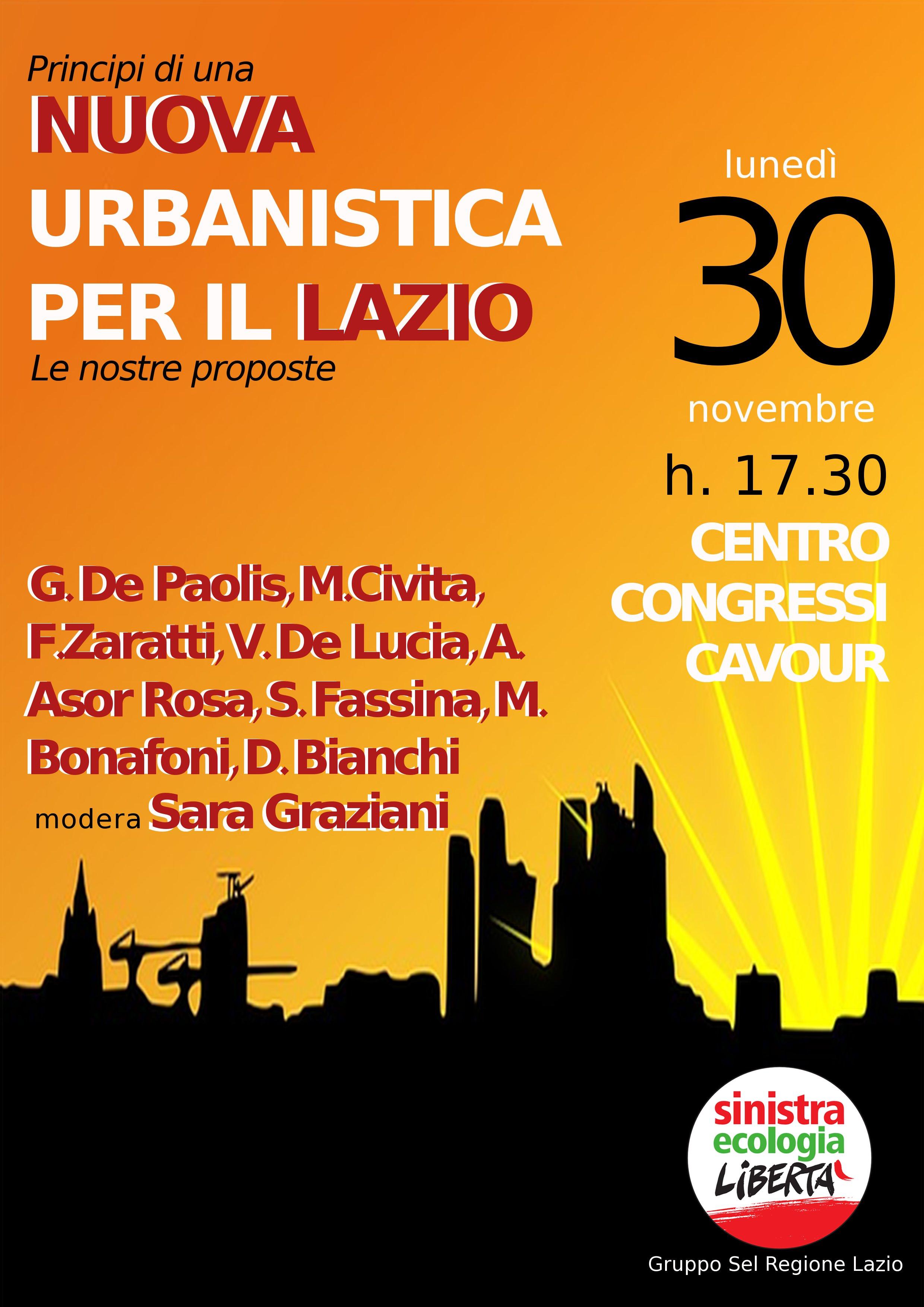 urbanistica-30nov