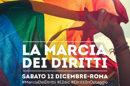 marcia-diritti-12dic
