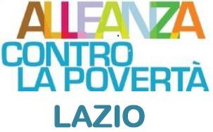 alleanza-povertà