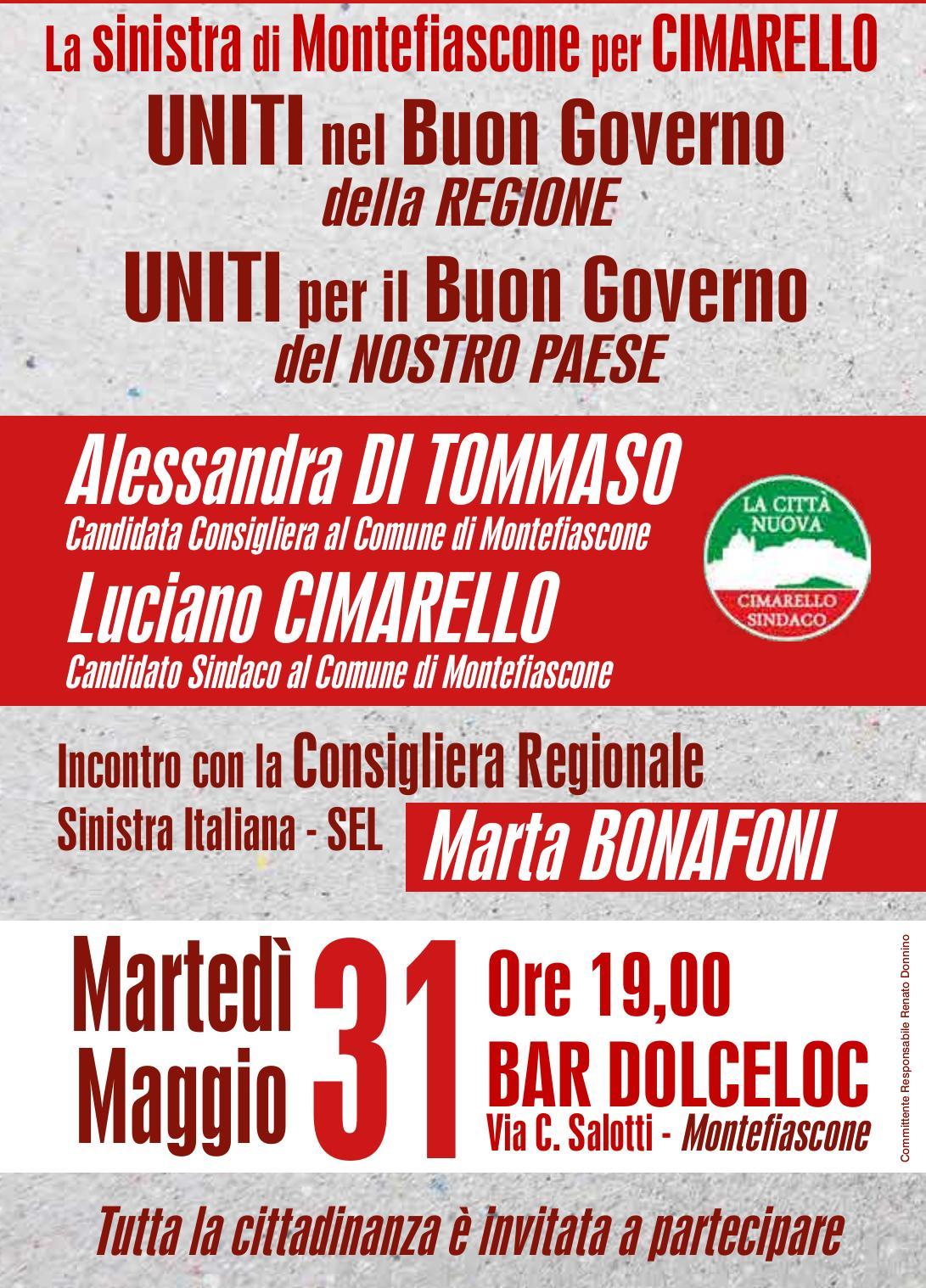 montefiascone-31mag