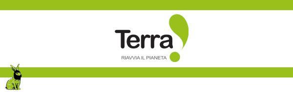 terra-banner