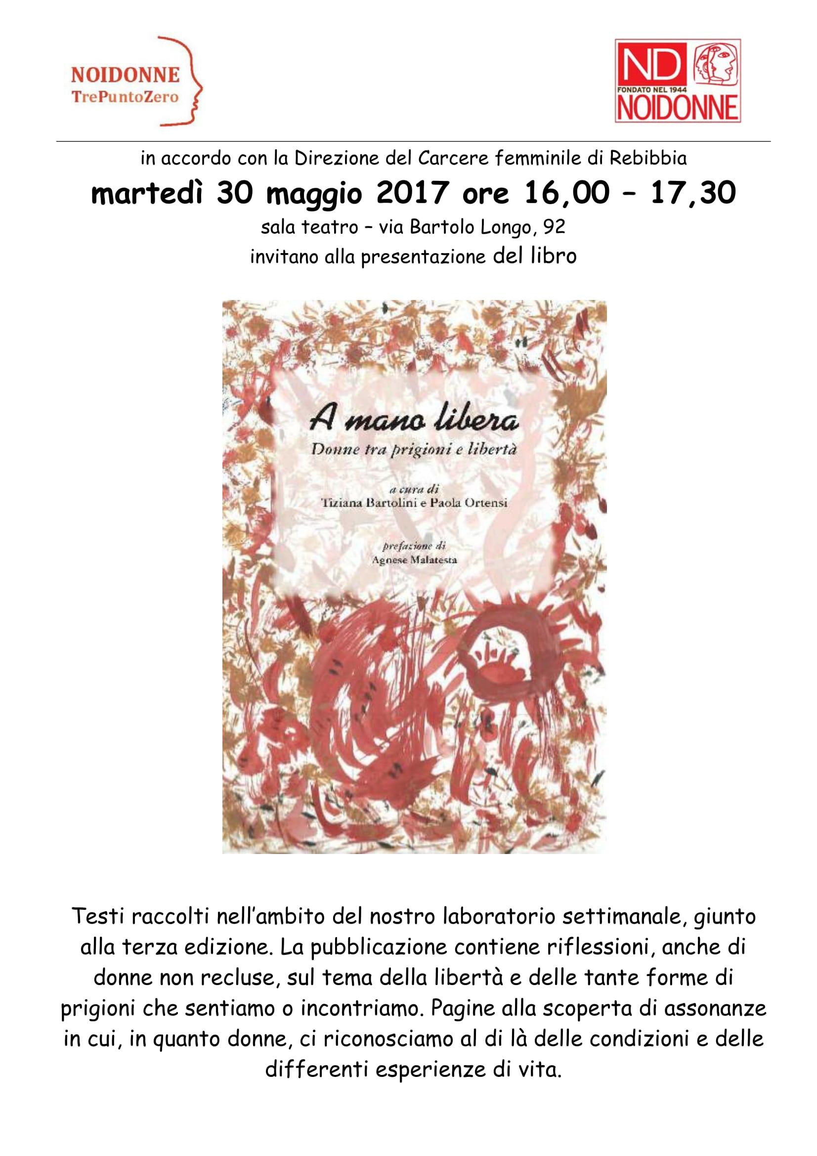 rebibbiaInvitoDef_30maggio2017-1