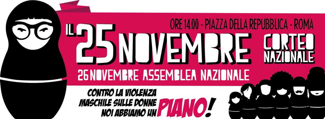 nonunadimeno-25nov