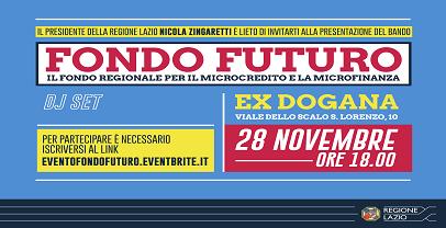 STD_Fondo_Futuro