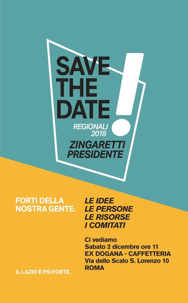 zingaretti-0212