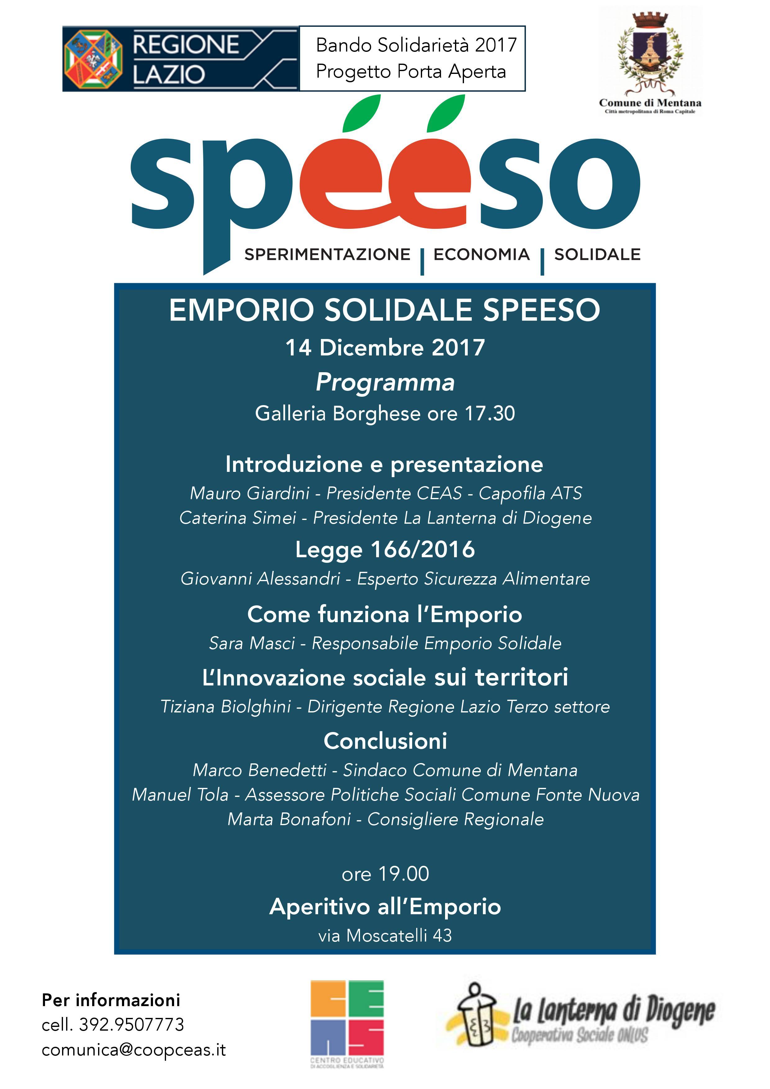 speeso-14dic.jpg